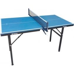 Mini  stolní tenis Buffalo - Dárek - doprava zdarma !