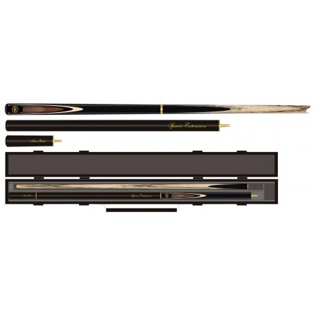 TÁGO Buffalo 3/4 Snooker Premium Pack - Kufřík