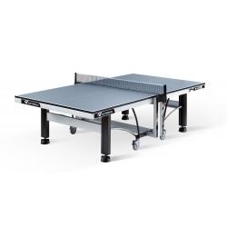 Stolní tenis -  Cornilleau Comp. 740 ITTF šedý