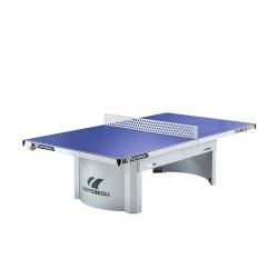 Stolní tenisový stůl Cornilleau Sport pro 510 venkovní modrý