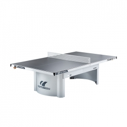 Stolní tenisový stůl Cornilleau PRO 510 M outdoor gray