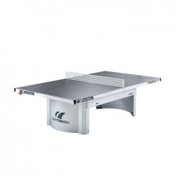 Stolní tenisový stůl Cornilleau Sport pro 510 venkovní šedý