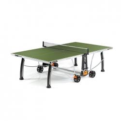 Stůl na stolní tenis Cornilleau 300 S Crossover