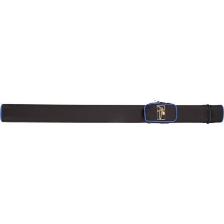 Tubus LAPERTI Black/Blue 1+1