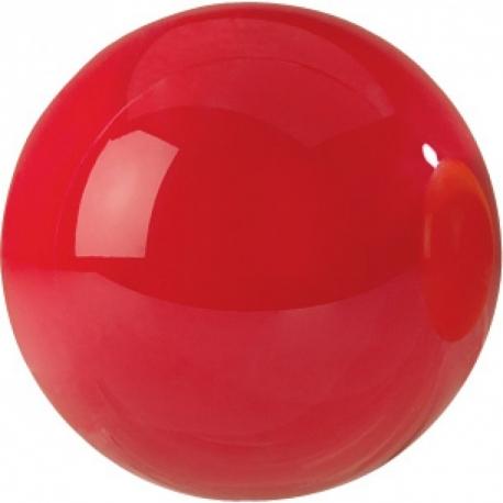 Samostatná koule karambol Aramith Super Tournament použitá