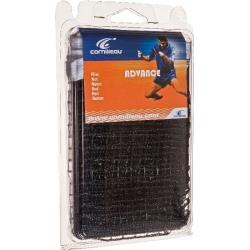 Síť pro stolní tenis CORNILLEAU Advance  Sport 250 & up
