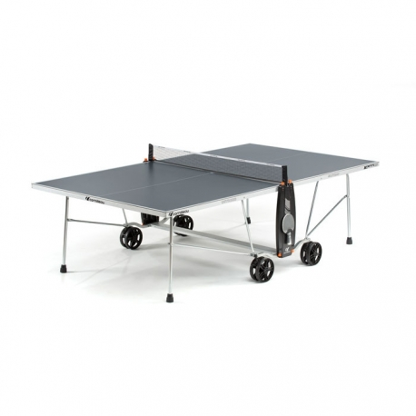 CORNILLEAU 100 S Crossover gray outdoor
