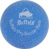 Profi míčky BUFFALO soccer 6 kusů