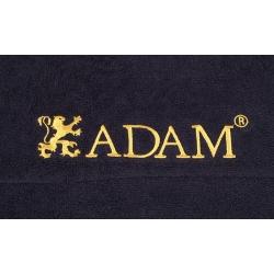 ČISTÍCÍ UTĚRKA NA ŠPICI ADAM - ČERNÁ
