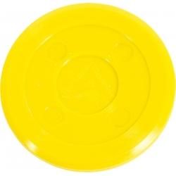 Puk Buffalo Champion 70mm žlutá
