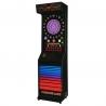 Šipkový automat Cyberdine Turner Darts