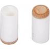 Nasazovací kůže s kosticí  11 - 13 mm