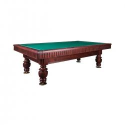 Kulečníkový stůl , biliard  Samuel