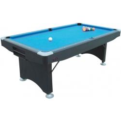 Kulečníkový stůl Pool Buffalo Challenger 7ft s dopravou ZDARMA !