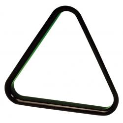 Trojúhelník snooker plast 52,4 mm