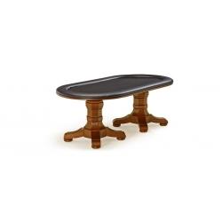 Pokerový stůl HERITAGE BRUNSWICK