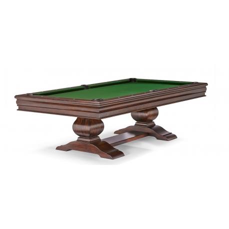 Kulečníkový stůl BRUNSWICK MACKENZIE 8ft