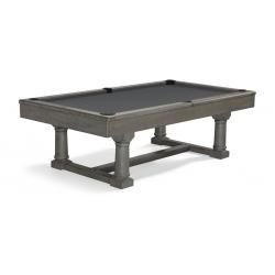 Kulečníkový stůl Brunswick Park Falls 8ft