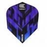 Letky Sierra Vision Ultra Blue NO6