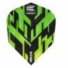Letky Sierra Vision Ultra Green NO6