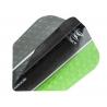 LETKY Vision Ultra Green Vapor 8 Black NO6