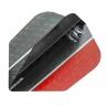 Letky Vision Ultra Red Vapor  8 Black NO6