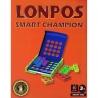 LONPOS SMART CHAMPION - 060
