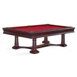 Kulečníkový stůl Brunswick Lexington 8ft
