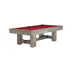 Kulečníkový stůl Brunswick Merrimack 8ft