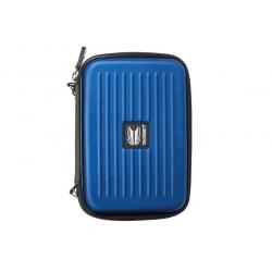 Pouzdro na šipky Takoma XL  Wallet Blue