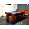 Billiard Big Elefante , Karom 210