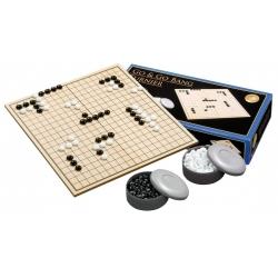 Go & Go Bang - turnajový set Philos