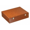 Ruleta dřevěná set