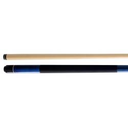 Tágo pool Magnum modré + pouzdro