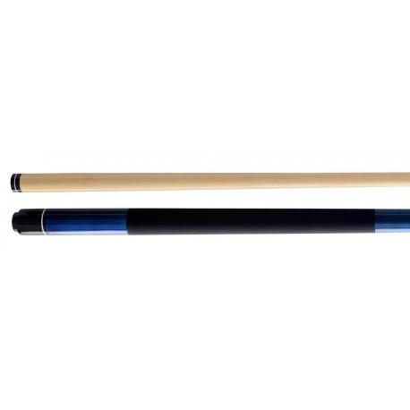 Tágo pool Magnum modré
