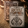 Bicycle Archangels karty