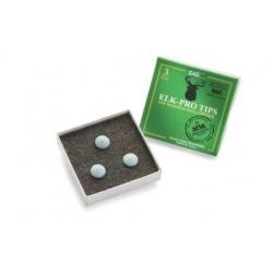 Kůže Elk-Pro 10 mm Hard