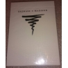 Kouzelnické karty  Erdnase x Madison