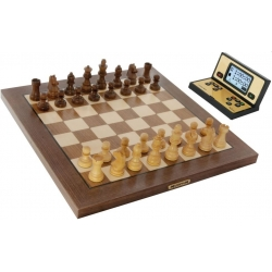 Šachový počítač Millennium ChessGenius Exclusive MM820 (Millennium)