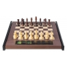 Šachový počítač Revelation II s figurami Royal d10851 (DGT, Revelation II)