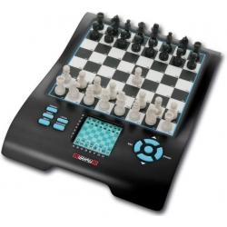 Herní počítač 7+1 Millennium Europe II MM800 (Millennium)