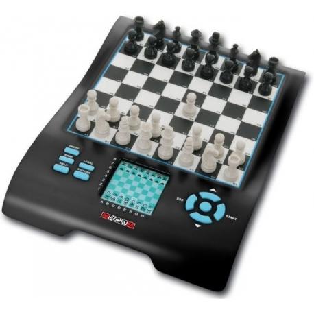 Herní počítač 8+1 Millennium Europe II MM800 (Millennium)