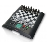 Šachový počítač Millennium ChessGenius Pro MM812 (Millennium)