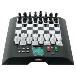 Šachový počítač Millennium ChessGenius MM810 (Millennium)