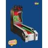 Zábavní automat Roll$Jump