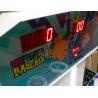 Zábavní automat Duch