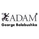 GEORGE BALABUSHKA