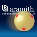 ARAMITH - SALUC SADY