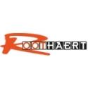 ROOTHAERT
