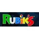 Hlavolamy Rubik